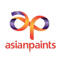 Asian Paints Jobs
