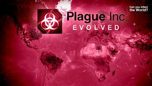 """Świńska grypa, cholera, dżuma, gruźlica, ospa, gruźlica - to jedne z wielu (wielu, wielu, wielu...) chorób które naprzykrzały się ludzkości na przestrzeni wieków, niejednokrotnie zbierając setki tysięcy ofiar. Ale czy zastanawialiście się, jak to jest """"wcielić"""" się w taką zarazę? Jak to jest siać chaos i zamęt wśród rasy ludzkiej? Dzięki studiu Ndemic Creations, możemy tego (oczywiście wirtualnie) dokonać."""