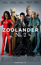 Zoolander No. 2<br><span class='font12 dBlock'><i>(Zoolander No. 2 )</i></span>