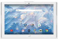 Acer Iconia One 10 B3-A40-K0RD