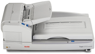 Kodak Truper 3210 Printer Driver Download