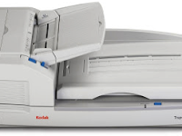 Kodak Truper 3210 Driver Free Download
