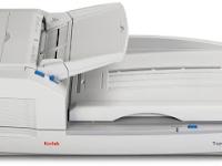 Kodak Truper 3210 Printer Driver Download