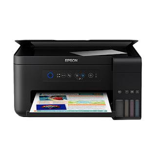 Printer Epson L4150 All-in-One | bali printer - jual printer bali