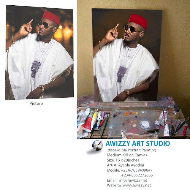 http://awizzy.net/tuface-2baba-2face-idibia-portrait-painting