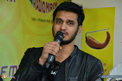 EPC Team At Radio Mirchi-thumbnail-14