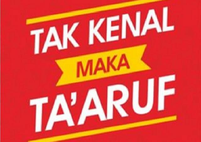 http://www.katasaya.net/2016/06/perbedaan-taaruf-dan-pacaran.html