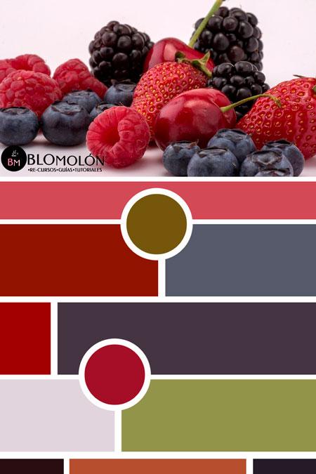 moodboard_colores_4