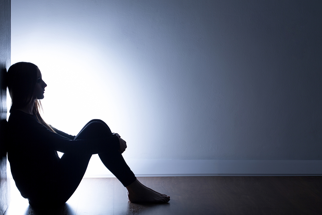Ervas naturais que combatem a depressão e a ansiedade