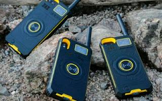Indiegogo 3-in-1 iPhone Case