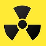 A história da radioatividade