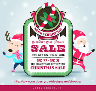https://www.raspberryroaddesigns.net/shoppe/