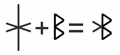 Apa itu Bluetooth dan apa fungsinya ?
