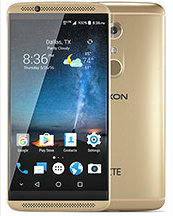 ZTE Axon 7 android phone review, price, feature, full specification and release date