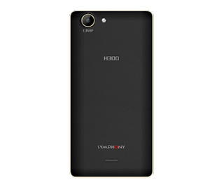 Symphony_Xplorer_H300_mobile_Phone_Price_BD_Specifications_Bangladesh_Reviews