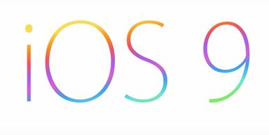 IOS-9 -Apple-Recently-Popular-New-Features