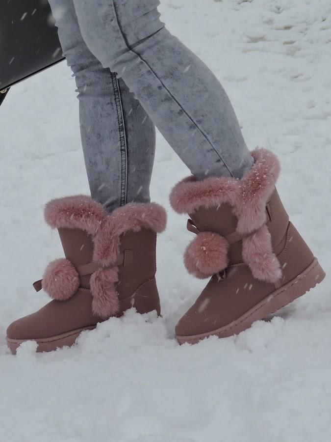 zapatillas-rosas
