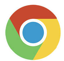 Google Chrome 49.0.2623.110 Offline Installer