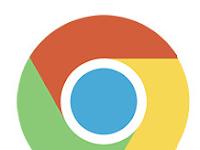 Google Chrome 49.0.2623.110 Offline Installer Free Download