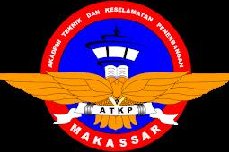 [Resmi] SIPENCANTAR ATKP Makassar Jalur Reguler Tahun 2018