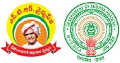 Dr NTR Vaidya Seva Andhra Pradesh Govt Recruitment (www.tngovernmentjobs.in)