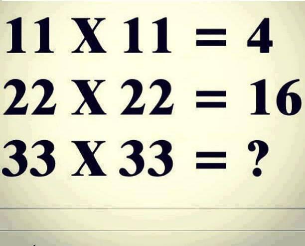 Image result for pyetje logjike