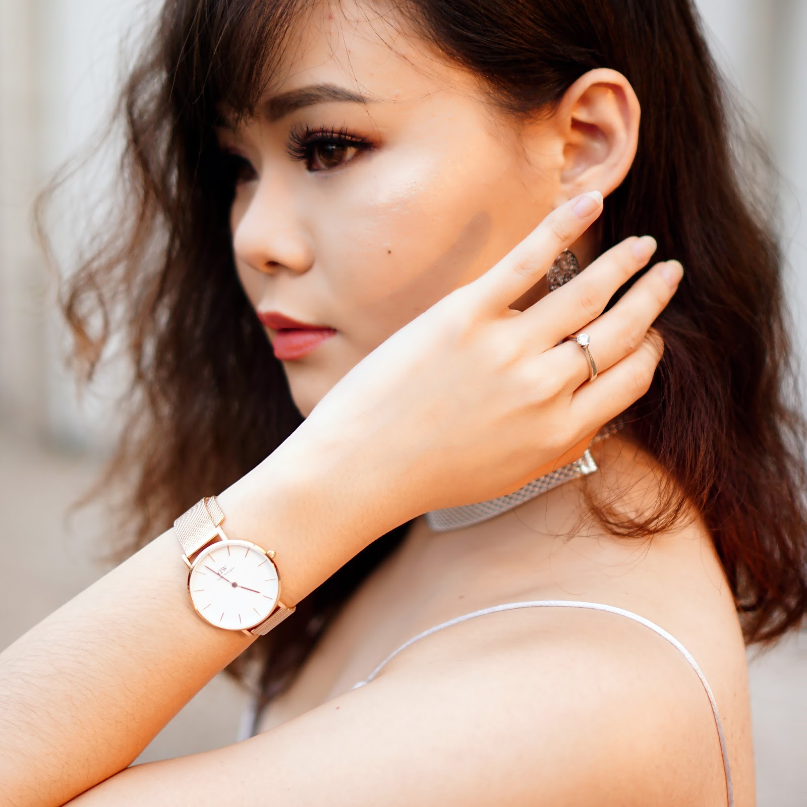 daniel wellington, dw, daniel wellington watch, dw watch, free dw, free daniel wellington, daniel wellinton discount code