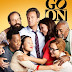Go On | Compartilhe seus sentimentos
