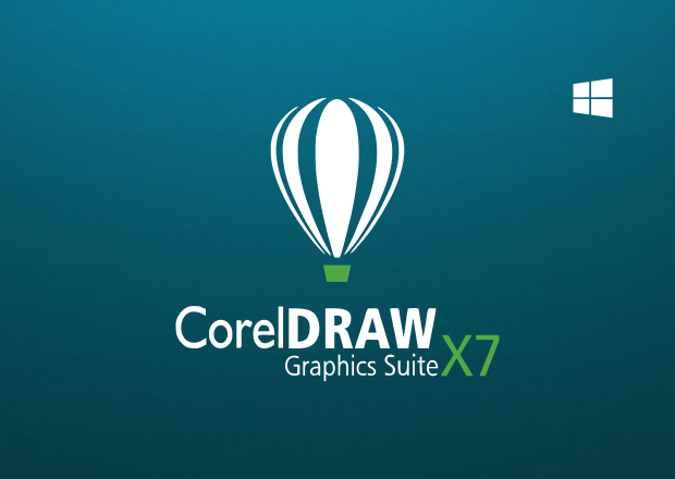Download corelDraw X7 Full Version Free