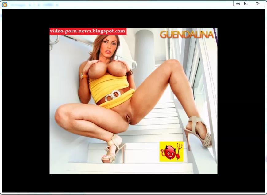 Imagini Donna Nuda Sexy Gratis 5