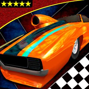 No Limit Car Mod Game