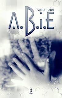 http://lesreinesdelanuit.blogspot.be/2014/06/abie-de-tasha-lann.html