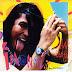 Imanez - Anak Pantai - Album (1994) [iTunes Plus AAC M4A]