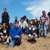 Visita a Cueva Paloma en Femés y finiquineo (Día del Libro)