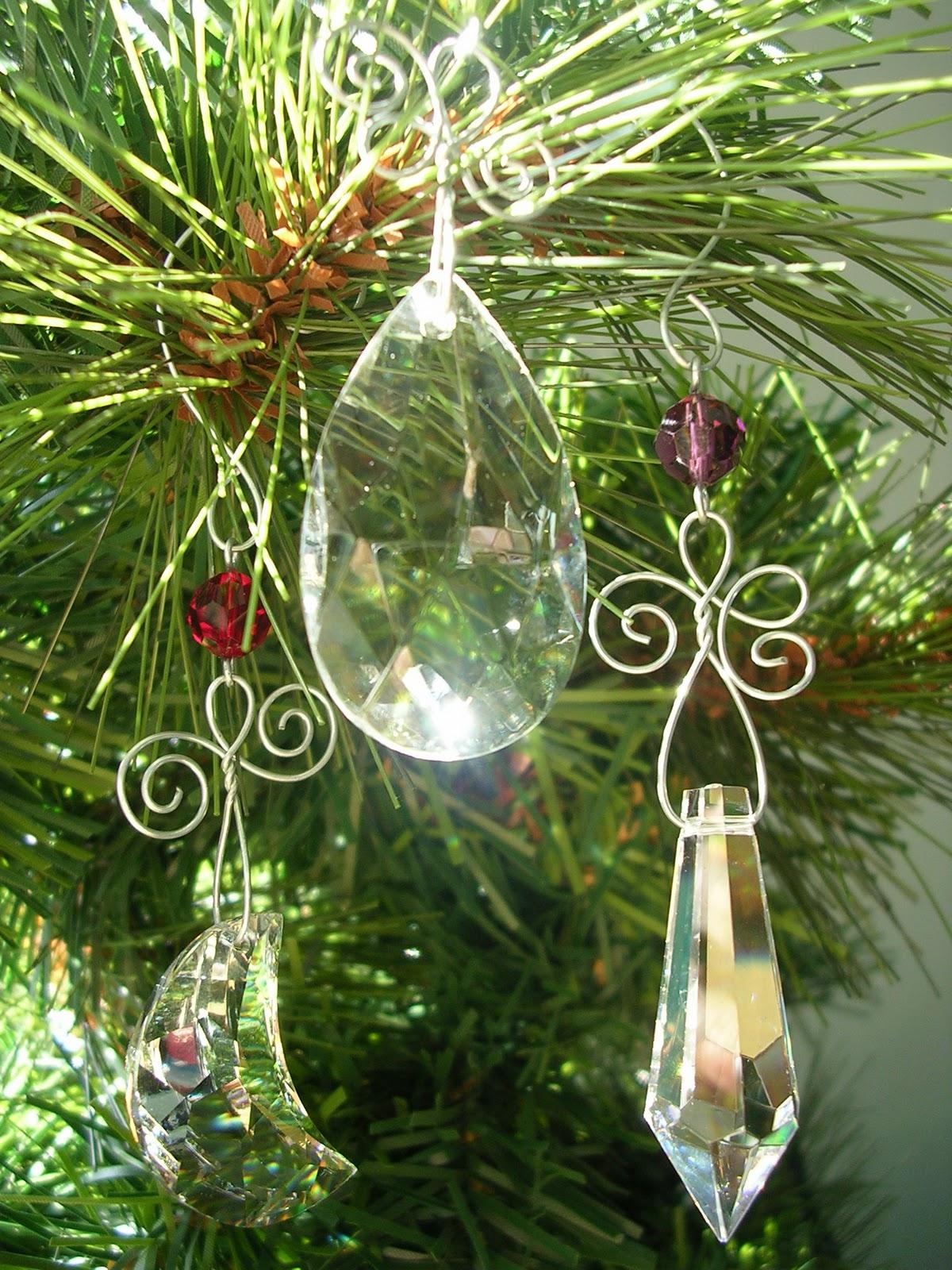 Lilygirl Jewelry Lilygirl Studio Workshops