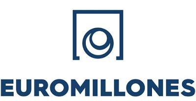 Euromillones del martes 31 de julio de 2018