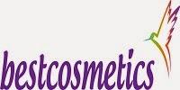 http://allegro.pl/sklep/187905_bestcosmetics?id=187905&p=1