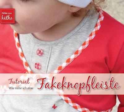 http://naehte-von-kaethe.blogspot.de/2015/06/fakeknopfleiste-naehen.html
