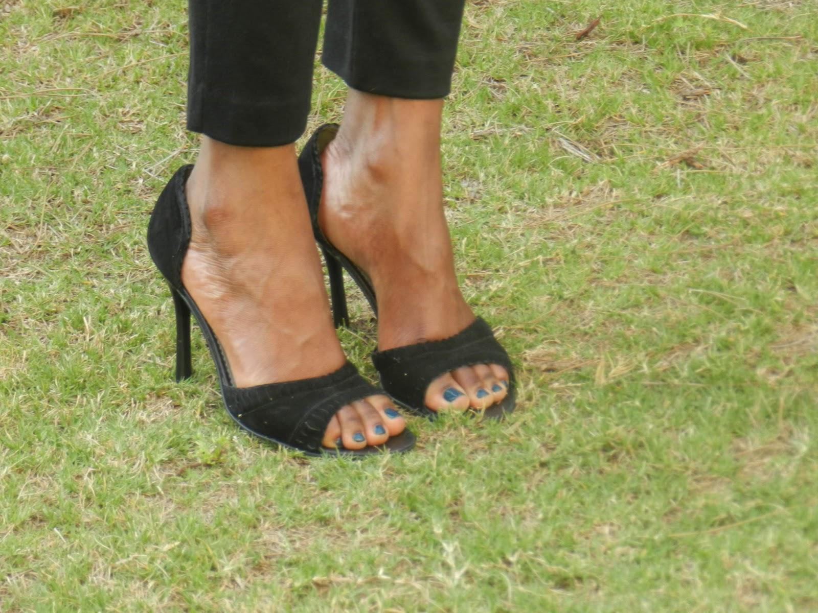 Macys Shoes Gold Women