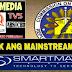 Netizen: Media quiet about Comelec and Smartmatic but loud about destroying Duterte