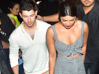 Nick,Jonas,Nick Jonas and Priyanka,Joe Jonas,priyanka chopra age,nick jonas wedding,nick jonas age,Jonas Brothers,