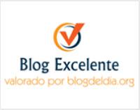 http://www.blogdeldia.org/2018/05/suertecik/