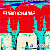 RELEASE: Euro Champ France 2016 (DeFox Records 2016)