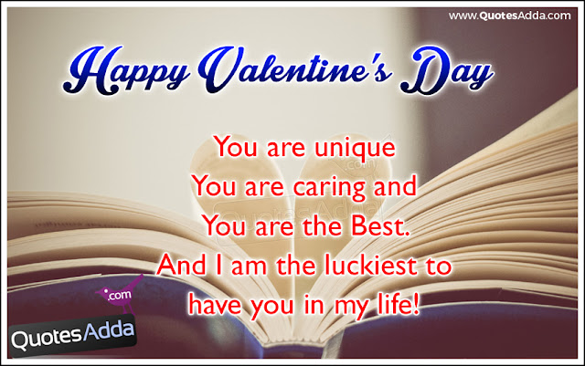 lover-happy-valentines-dayprofile-images-quotes-greetings-free