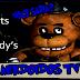 Curiosidades sobre Five Nights At Freddy's - Você Sabia? - NerdoidosTV