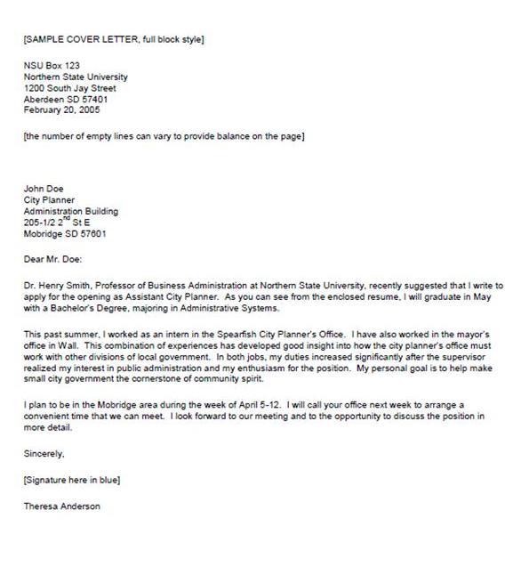 Standard Resume Cover Letter Baileybreadus 335 Best Images