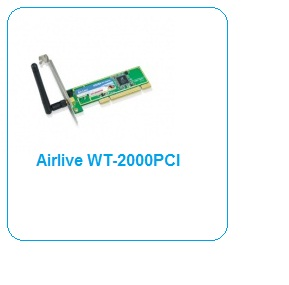 driver airlive wt 2000pci