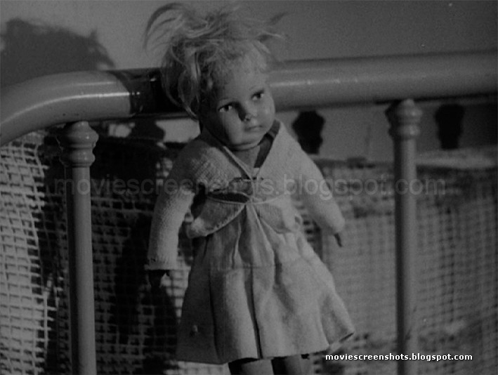 Killer%2527s_Kiss-1955-Stanley_Kubrick-f