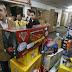 Trabajadores de Kreisel denuncian: Gobierno congeló cuentas y no han cobrado ni salarios, ni cestatickets