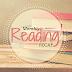 Monthly Reading Recap | January